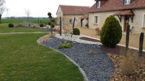 Anjou Paysage Ad82907a49eb 2