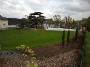 Anjou Paysage Fc02703091cc 1