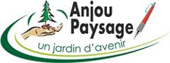 Anjou Paysage Logo